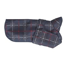 SmartPak Deluxe Dog Blanket - Limited Edition