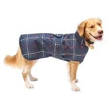 SmartPak Deluxe Dog Blanket - Limited Edition
