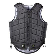 Champion Titanium Ti22 Adult Vest