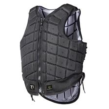 Champion Titanium Ti22 Child Vest