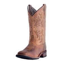 Laredo Women's Anita Boots