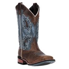 Laredo Women's Isla Boots