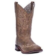 Laredo Women's Ivy Boots