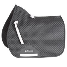 Shires Synthetic Suede All-Purpose Pad