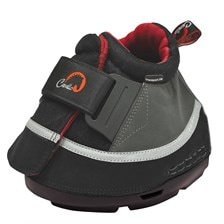 Cavallo Transport Air Hoof Boot