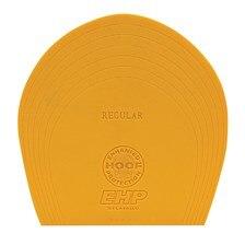Cavallo Comfort Pad for Transport Air