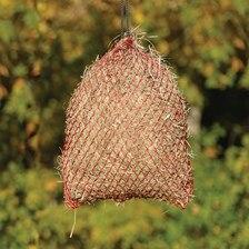Shires Greedy Feeder Hay Net
