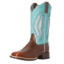 Ariat Women's Solana VentTEK Boot