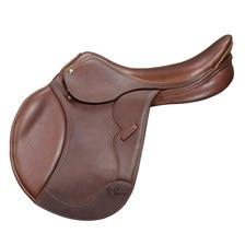 Pessoa GEN-X3 Saddle