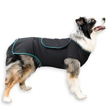Benefab® Therapeutic Canine Comfort Shirt