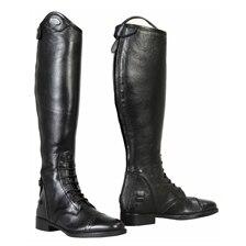 TuffRider Ladies Belmont Field Boots
