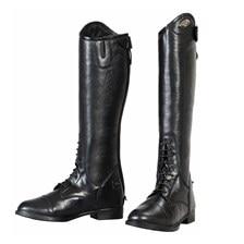 TuffRider Children's Belmont Junior Field Boots