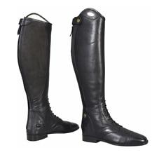 TuffRider Ladies Regal X-Tall Field Boots