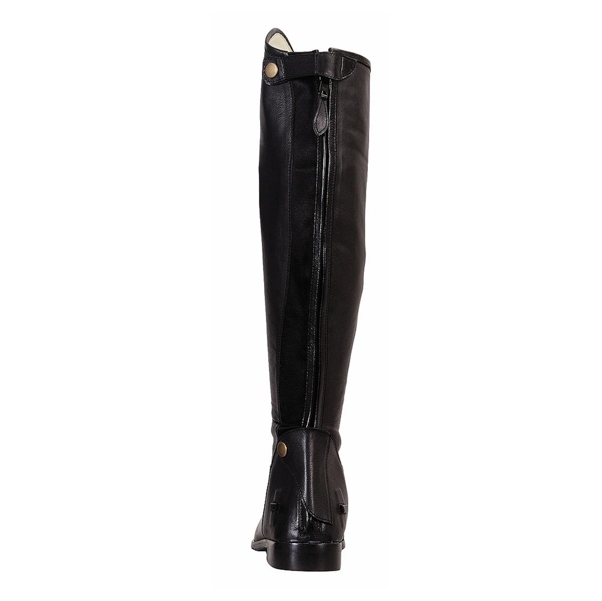 92540efaa63 TuffRider Ladies Wellesley Tall Boots