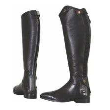 TuffRider Ladies Wellesley Tall Boots