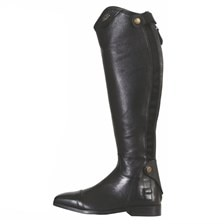 TuffRider Ladies Wellesley Tall Boots