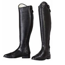 TuffRider Ladies Wellesley X-Tall Dress Boots