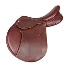 Bates Caprilli Close Contact Classic Saddle