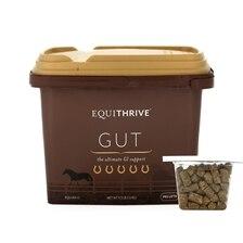 Equithrive® Gut Pellets