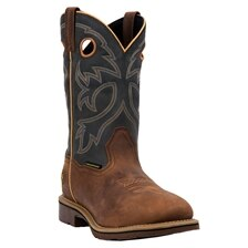 Dan Post Men's Hilldale Boots