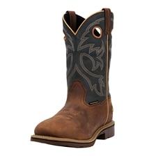 Dan Post Men's Hilldale Boots