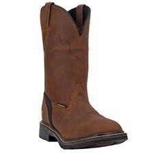 Dan Post Men's Lubbock Boots