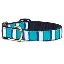 UpCountry® Bermuda Bay Dog Collar
