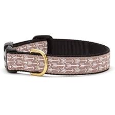 UpCountry® Arrows Dog Collar