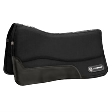T3 Felt Performance Pad with Impact Protection