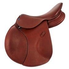 Stubben Ascend Saddle