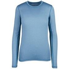 Piper Long Sleeve Crew Neck Sun Shirt by SmartPak