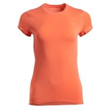 Piper Short Sleeve Crew Neck Sun Shirt by SmartPak