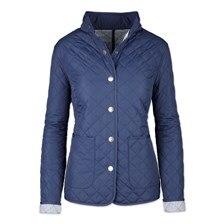 Piper Barn Jacket by SmartPak