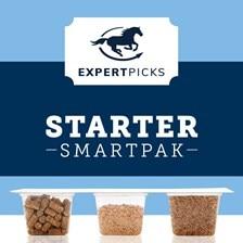 Starter SmartPak