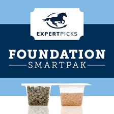 Foundation SmartPak