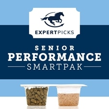 Senior Performance SmartPak