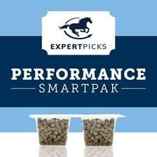 Performance SmartPak