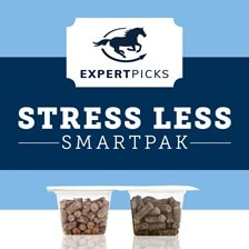 Stress Less SmartPak