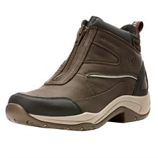 Ariat Women's Telluride Zip H20 Boot