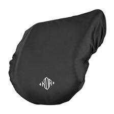 SmartPak Fleece-Lined Saddle Cover