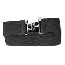 SmartPak Stretch Belt