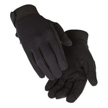SmartPak Pebble Schooling Glove