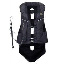 Ovation® Children's Air Tech Vest