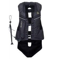 Ovation® Adult Air Tech Vest