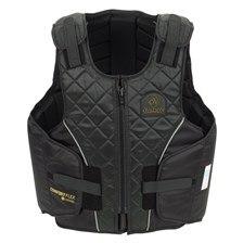 Ovation® Children's Comfortflex Protector