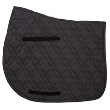 SmartPak Provence Dressage Pad - Clearance!