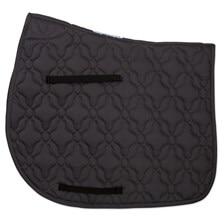 SmartPak Provence Dressage Pad - Clearance!