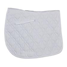 SmartPak Provence Dressage Pad