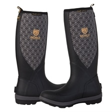 Noble Equestrian™ Perfect Fit Cold Season High Boot