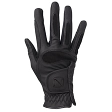 Noble Equestrian™ Ready to Ride Glove